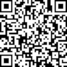 Codice QR per smartphone
