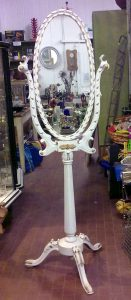 Emporio Usato Specchio Vintage 310120172356