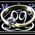 logo con anellino